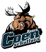 Logo_Coenschutters_3D